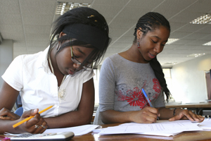Teenagers   Two   Homework   1