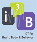 i3B-logo_0