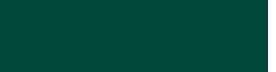 logo Noldus