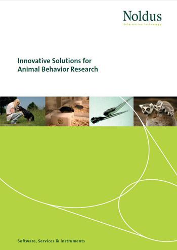 Animal-catalog-noldus