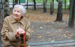 Elderly-female.jpg