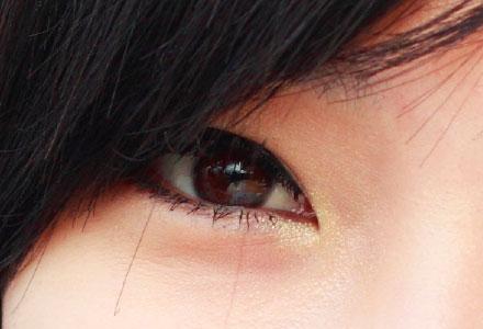 Female-eye.jpg