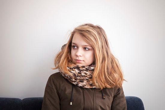 Adolescent-girl-in-waiting-room.jpg