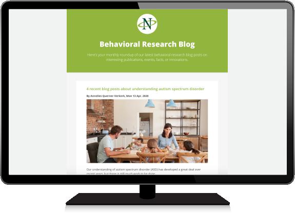 Blog-visual