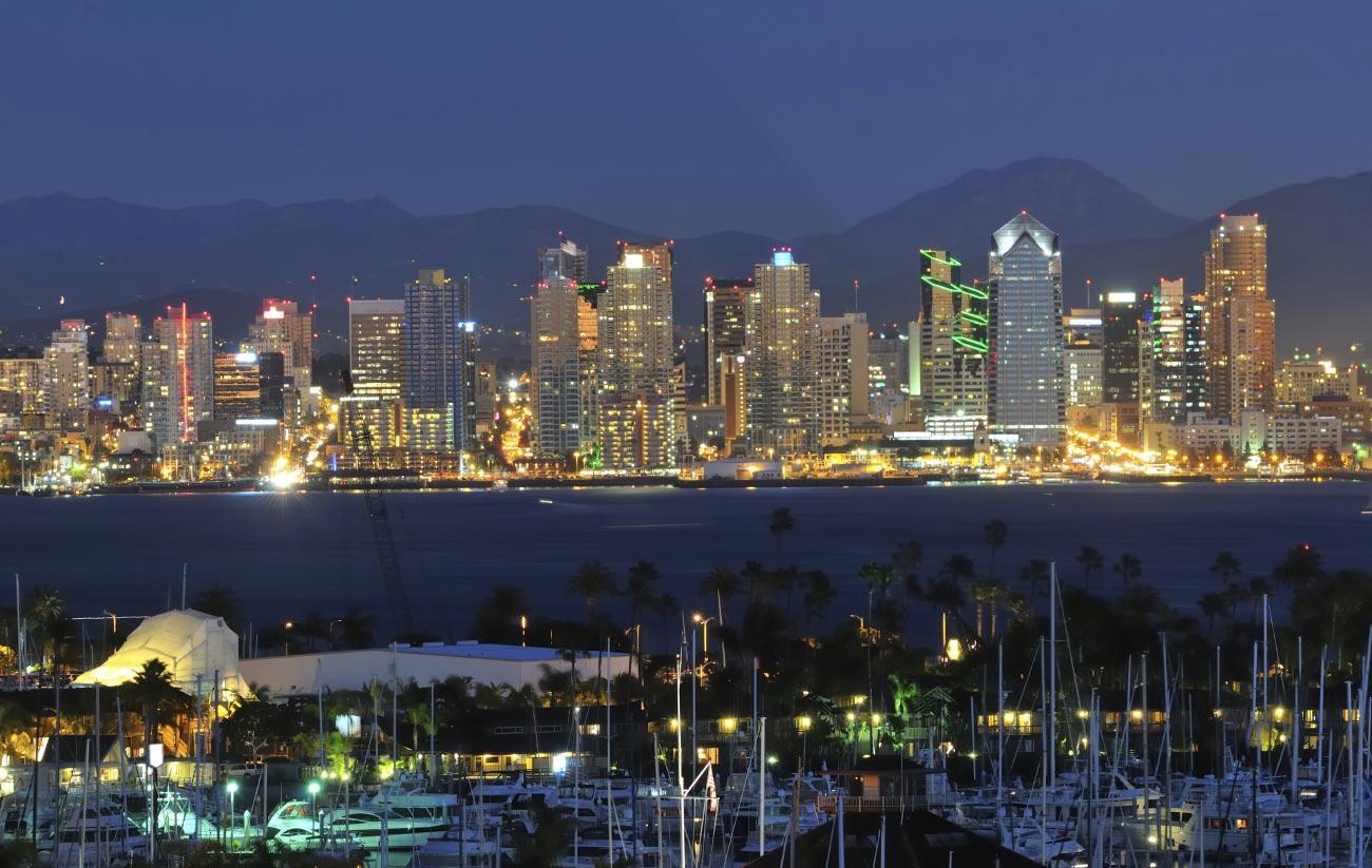 City---San-Diego---USA.jpg