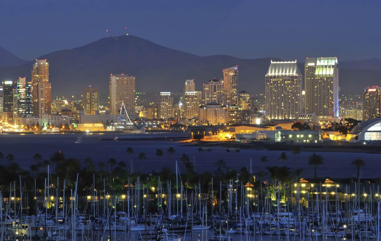 City---San-Diego-USA.jpg