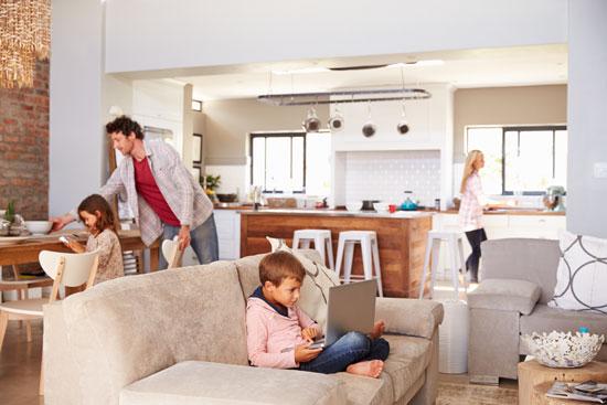 Family-in-home.jpg