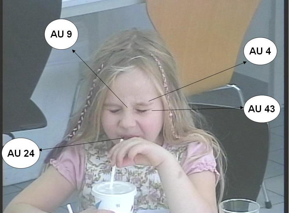 How to study eating behavior in children