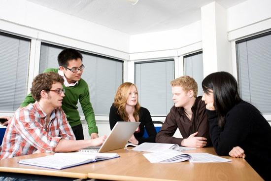 Students receiving feedback.jpg