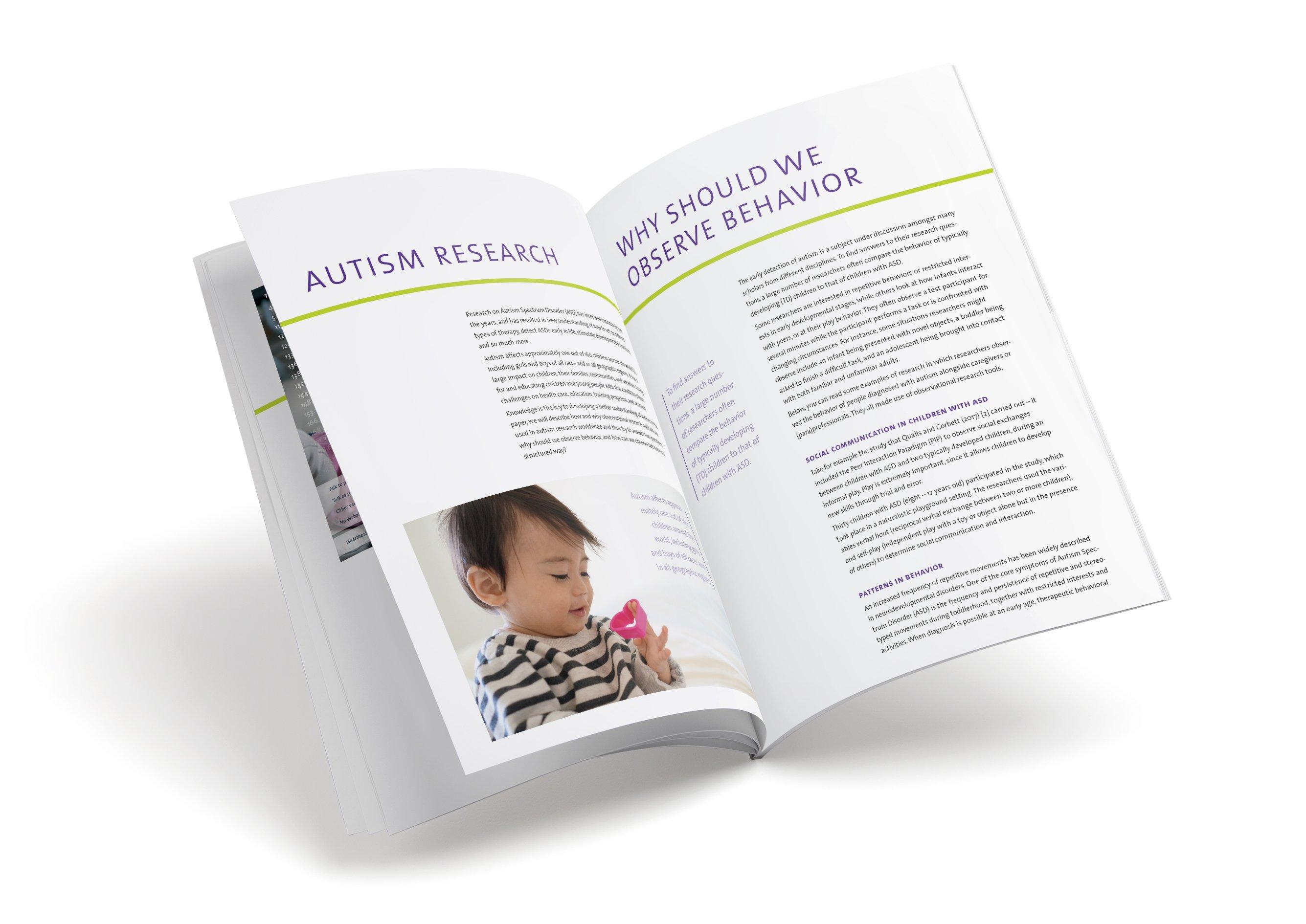 White paper - Autism - www