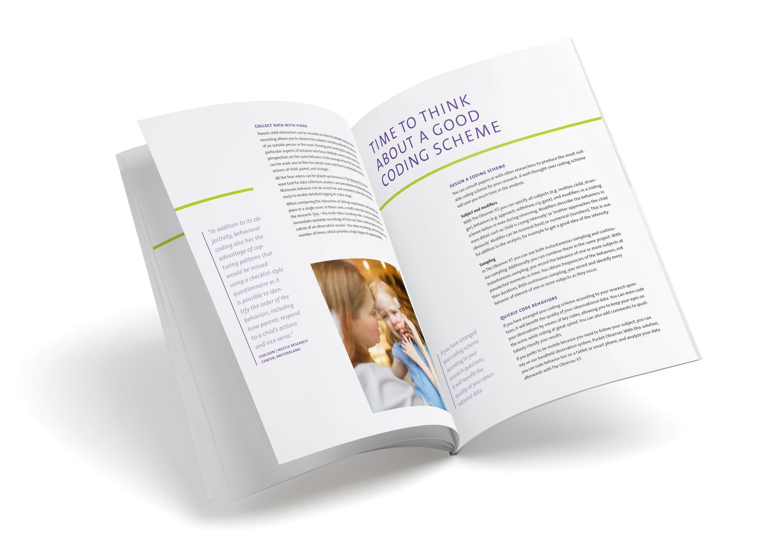 White paper - Parent-Child Interaction - www