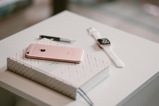 apple-fan.jpg