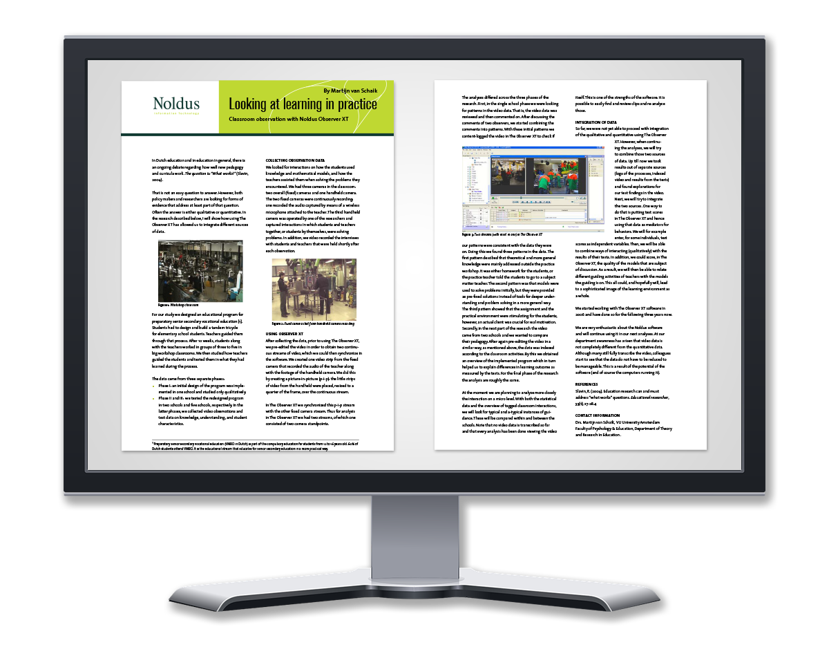 casestudy-display-classroom-observation.png