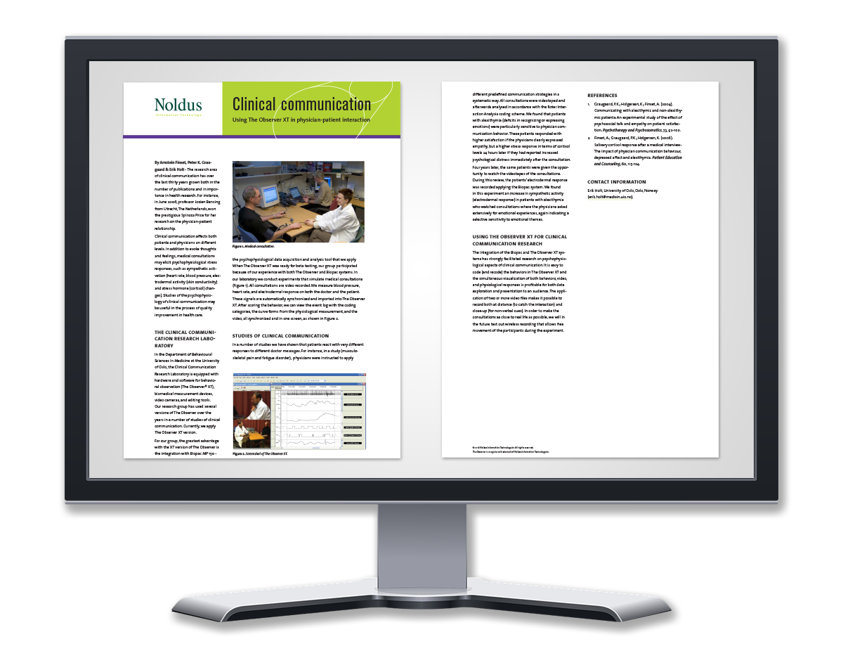 casestudy-display-clinicalcommunication.png