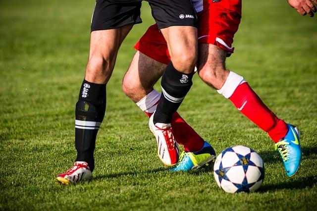football-606235_640.jpg