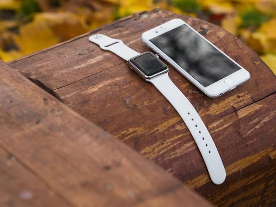 i3b-wearables.jpg