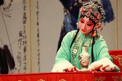Chinese-opera-photo from pixabay