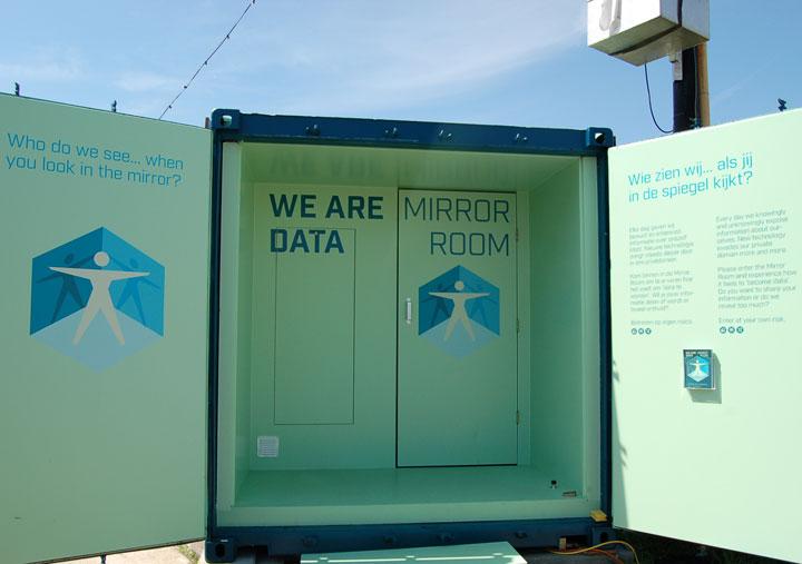 wad-ingang-mirror-room-.jpg