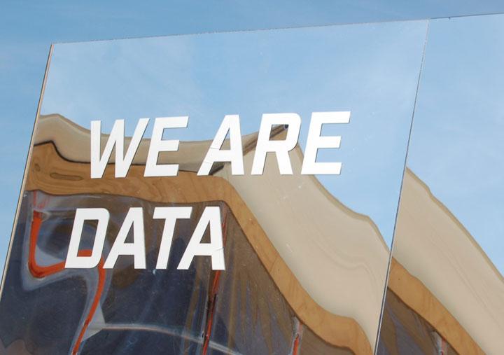 wad-we-are-data-.jpg
