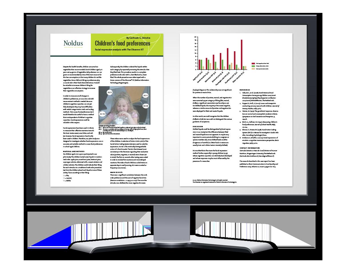 whitepaper-display-consumer-behavior.png