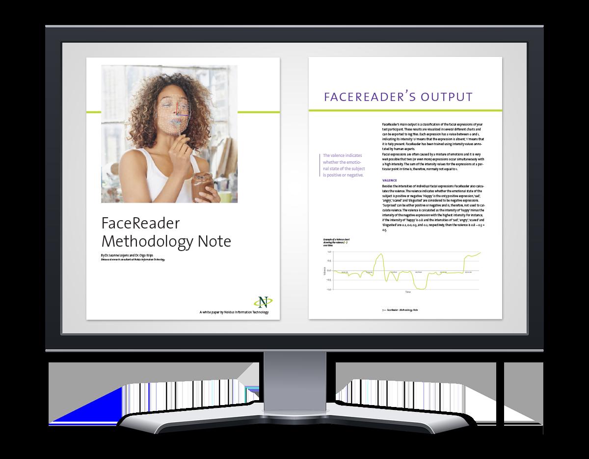 whitepaper-display-fr-methodology.png