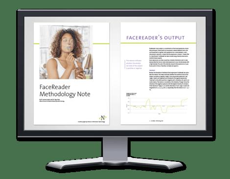 White paper FaceReader Methodology