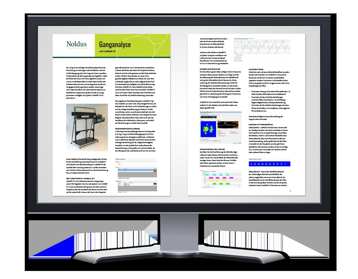 whitepaper-display-gait-analysis-german.png