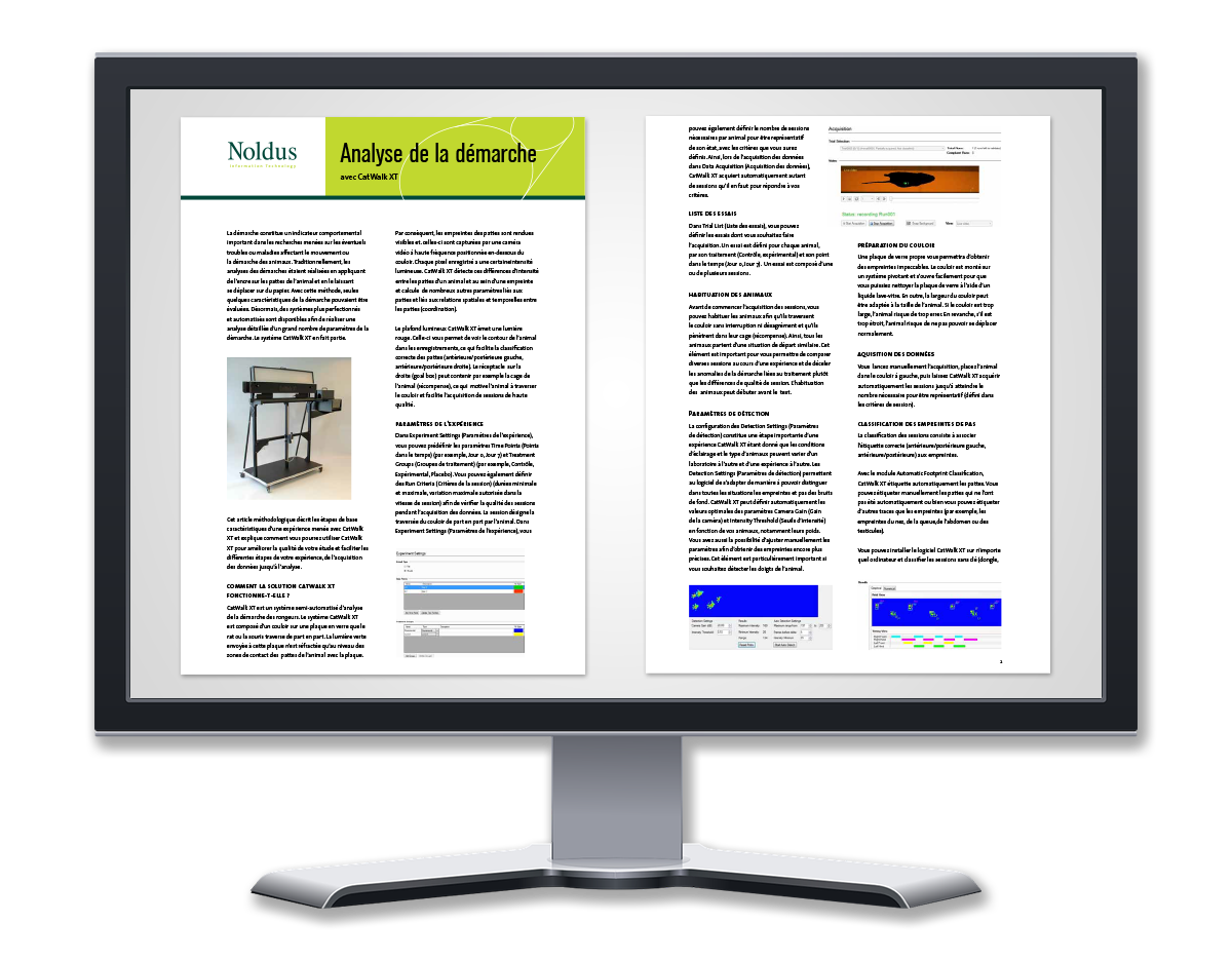 whitepaper-display-gaitanalysis-france.png