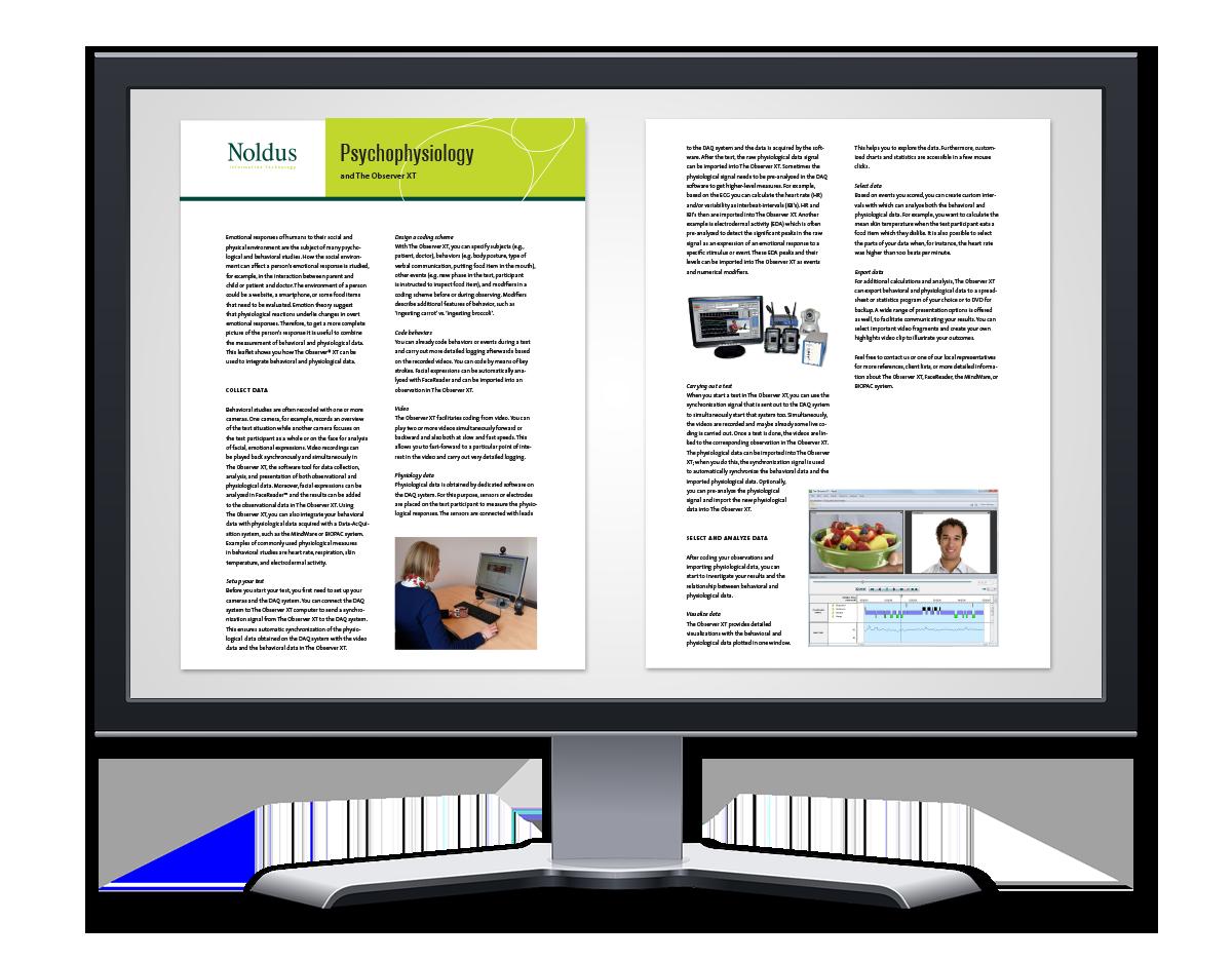 whitepaper-display-psychophysiology.png