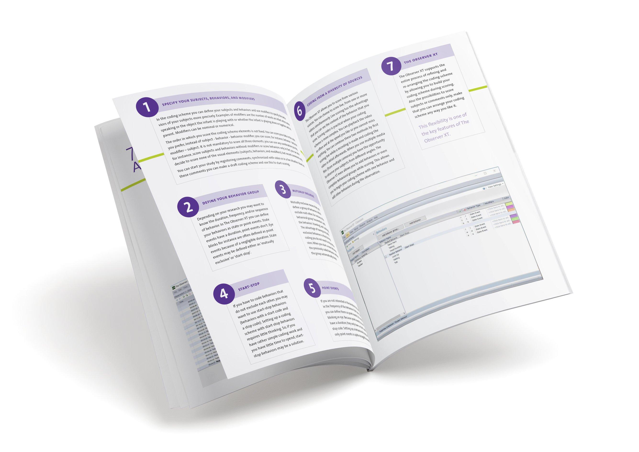 www - white paper - coding schemes