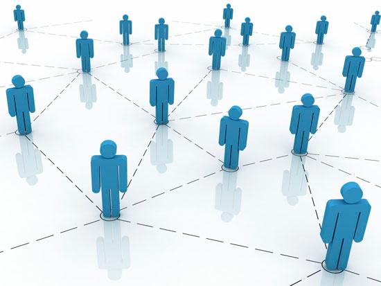Network-ucap-worldwide.jpg